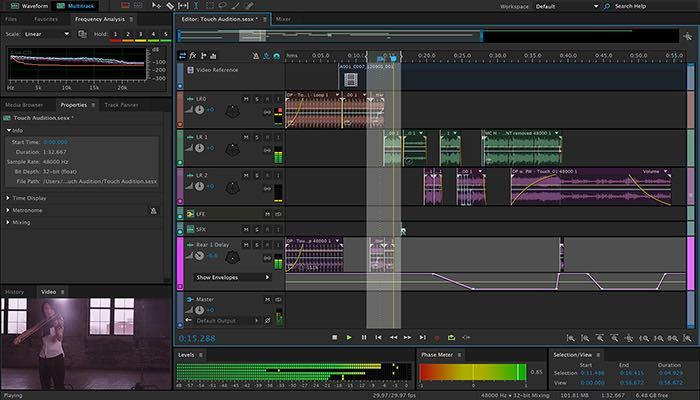 Adobe Audition (1)