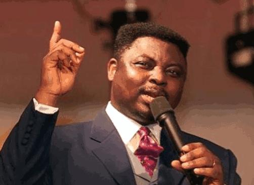 [Image: richest-pastor-matthew-ashimolowo.png?re...C365&ssl=1]