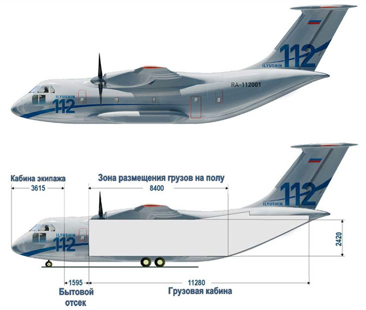 Il-112V light military transport  - Page 13 06-02