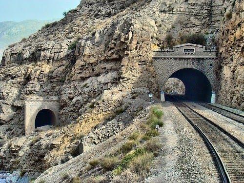 balochistan province