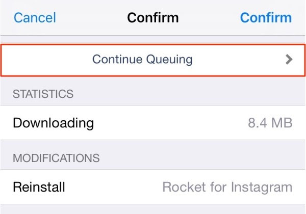 What_is_Cydia_Jailbreak_guide_12